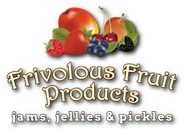 Frivolous Fruit Products