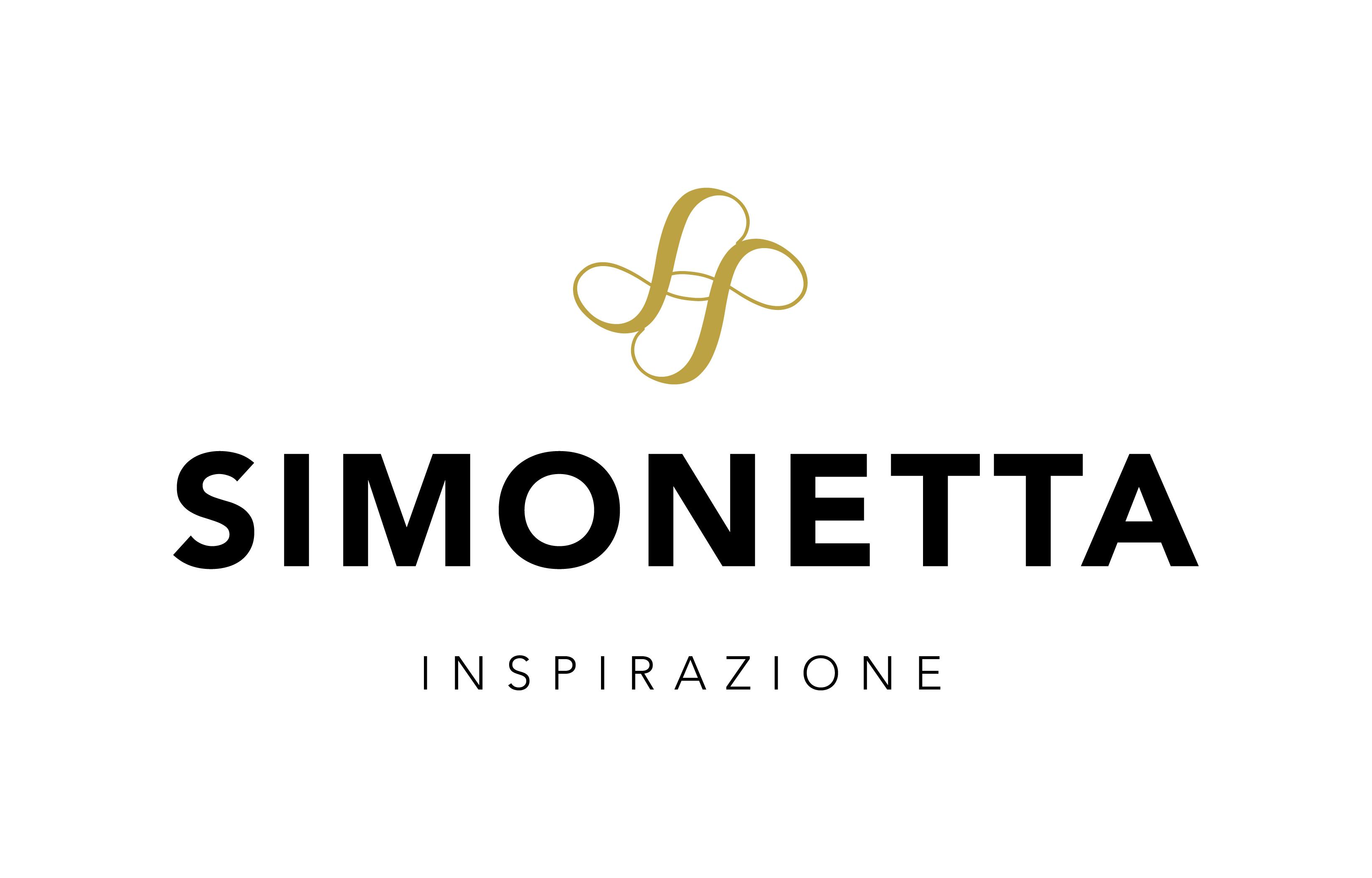 Simonetta Inspirazione