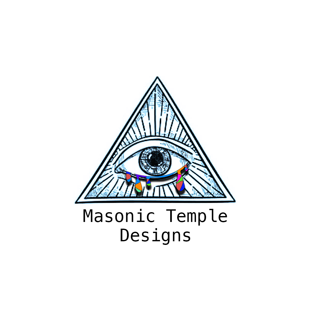 Masonic Temple Designs