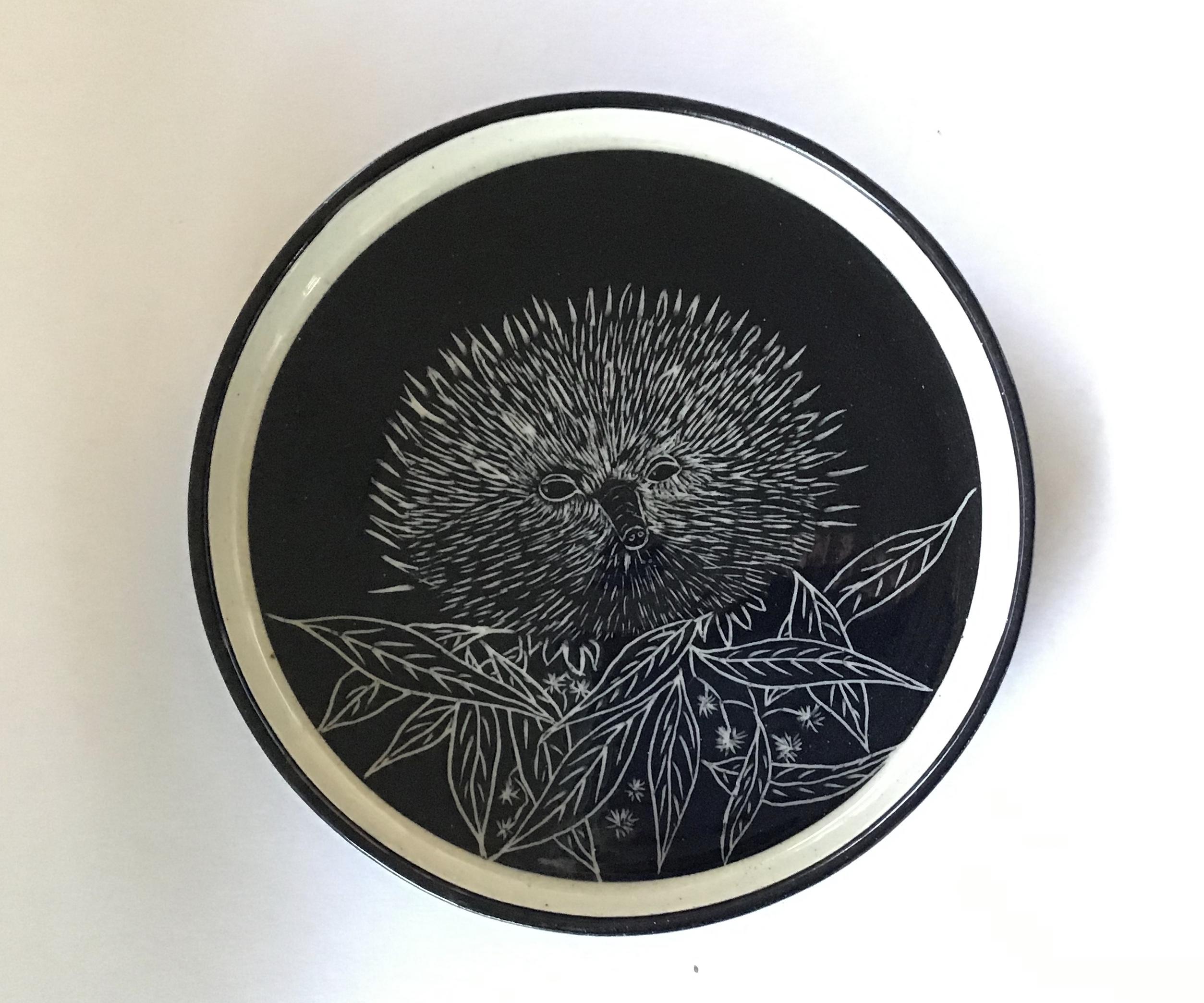 Sandy Weekes Pottery
