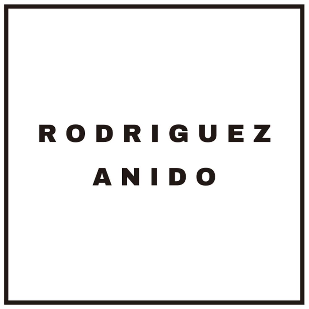 RODRIGUEZ ANIDO / diseños argentinos hechos en mexico