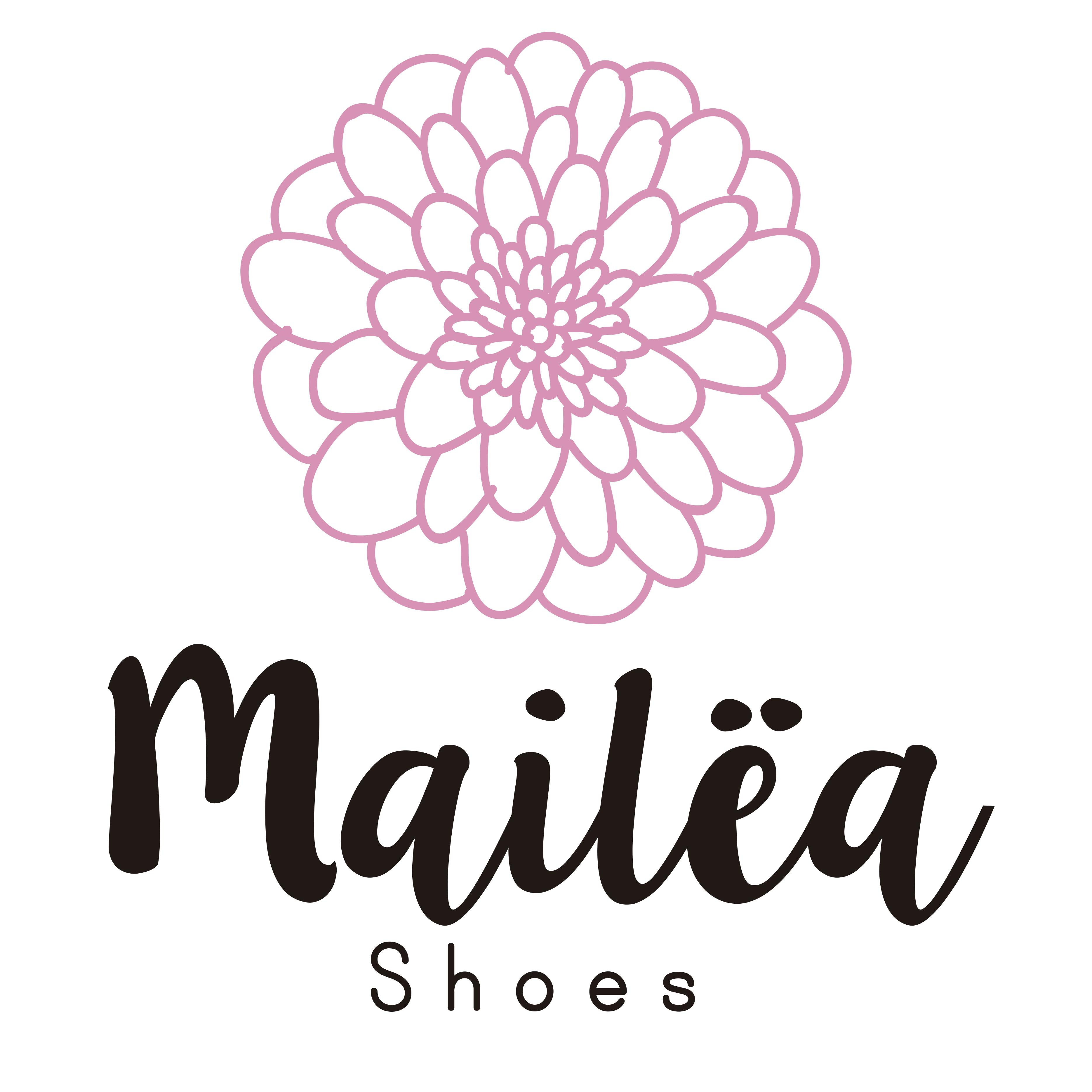 Mailëa Shoes