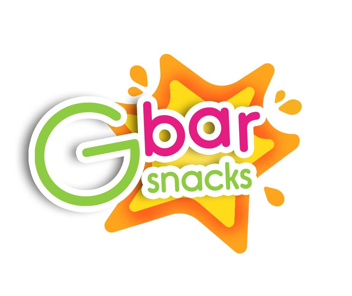G bar snacks
