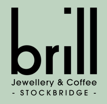 Brill Jewellery & Coffee