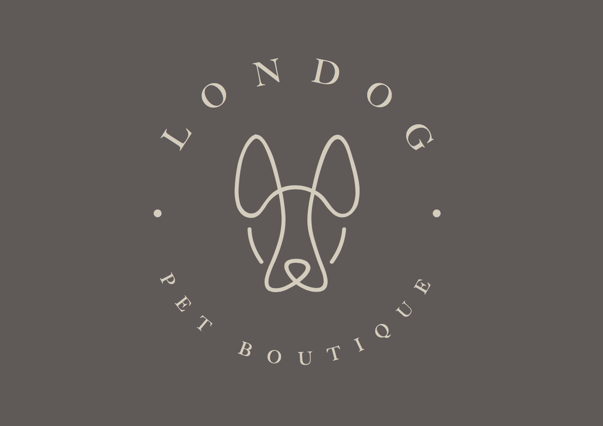 Londog Pet Boutique