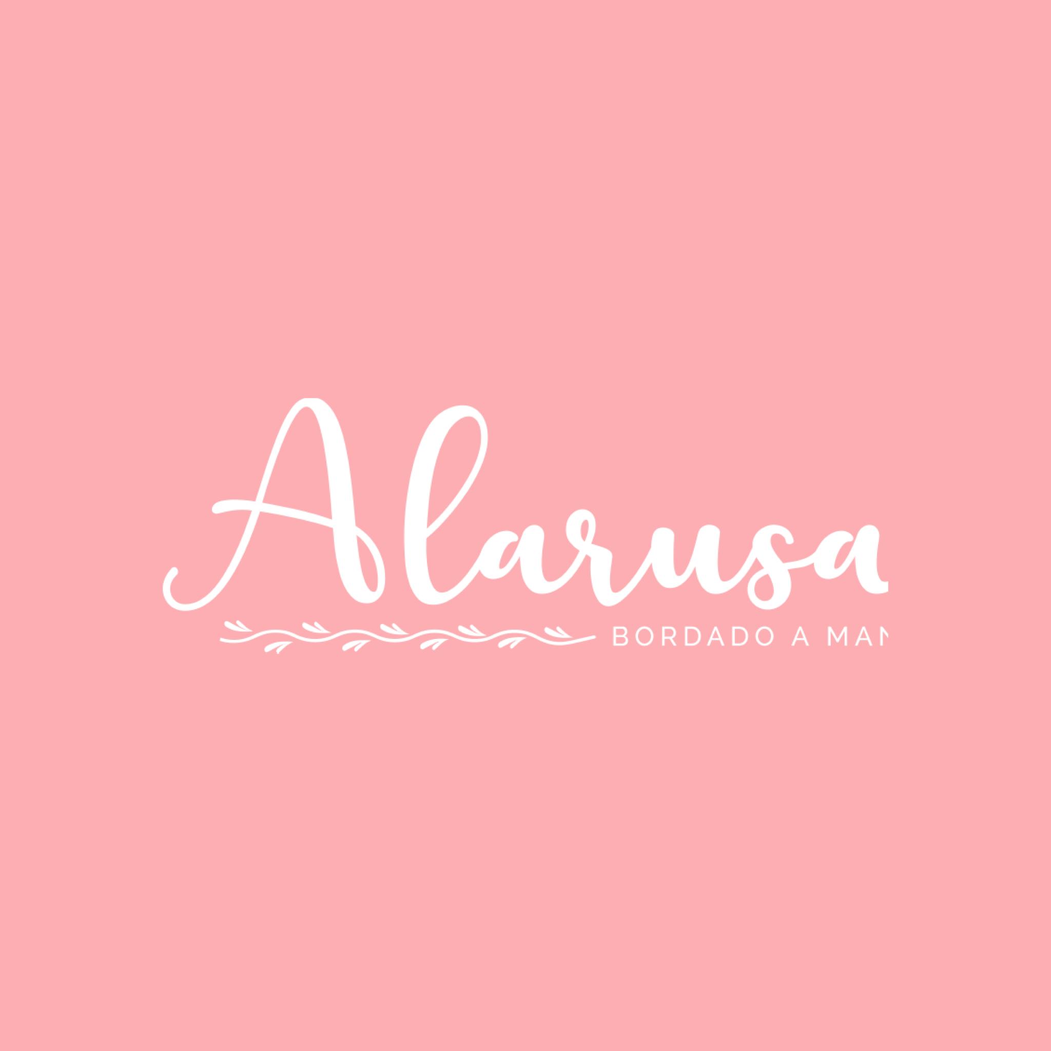 ALARUSA