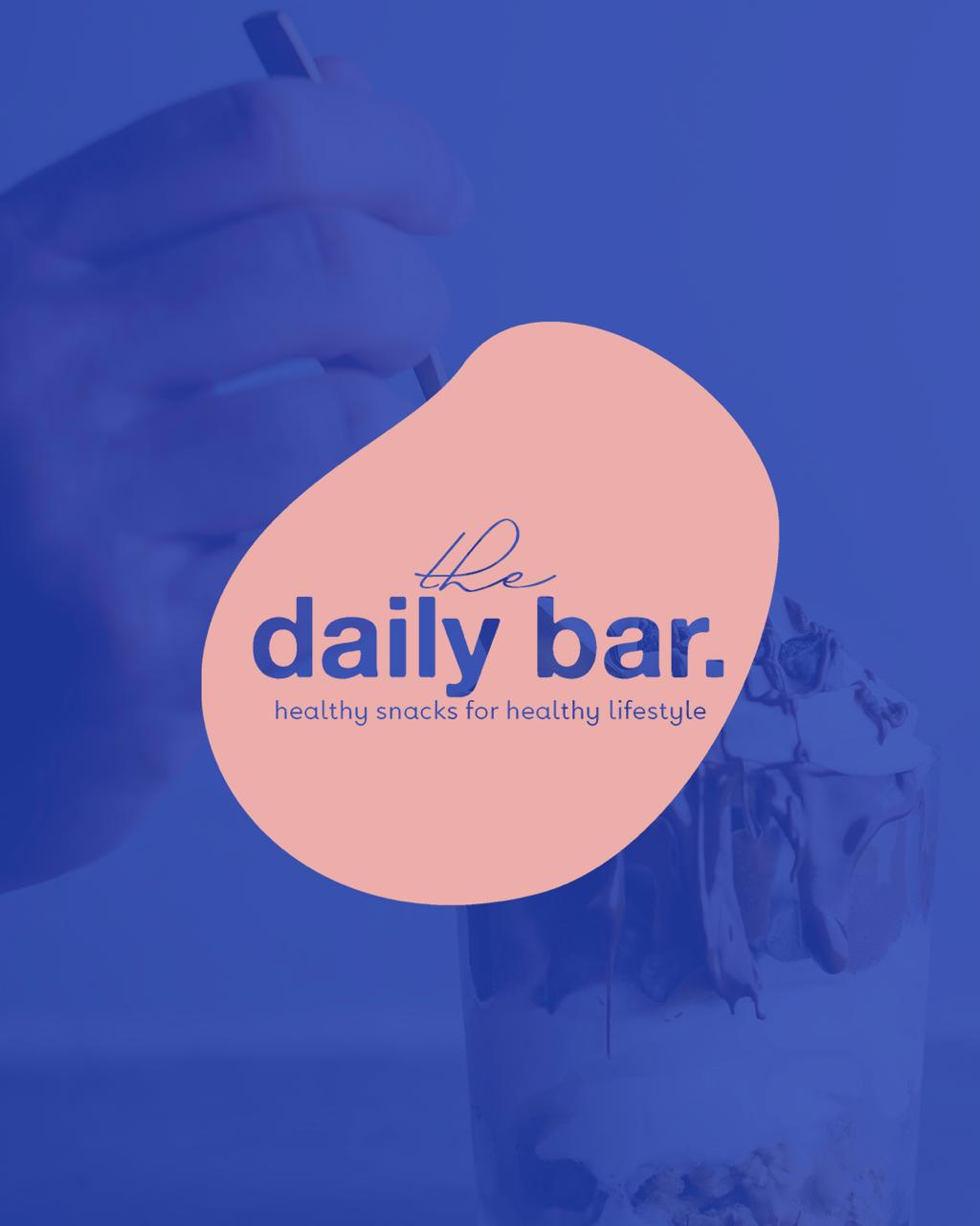 The Daily Bar by SamsDailyPosts