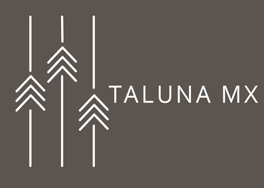 Taluna Mx