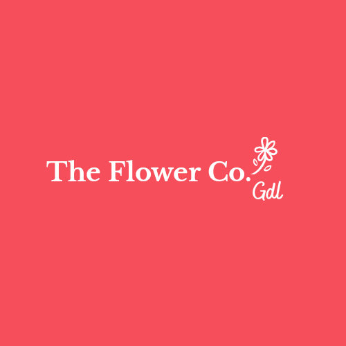 THE FLOWER CO. GDL