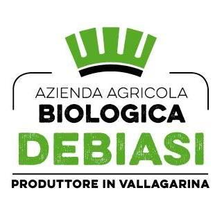 Azienda agricola Biologica Debiasi 25