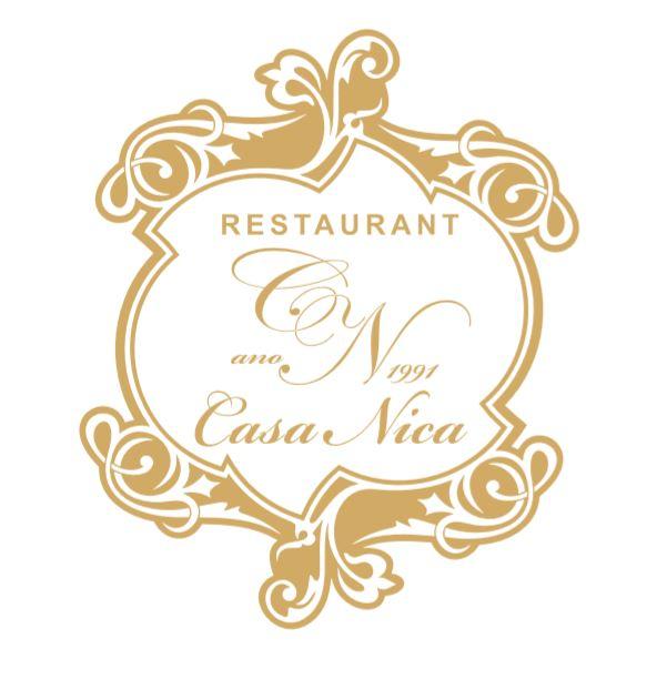 Restaurant Casa Nica