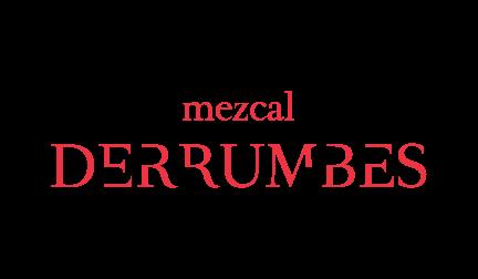 Derrumbes de Mexico