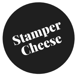 Stamper Cheese
