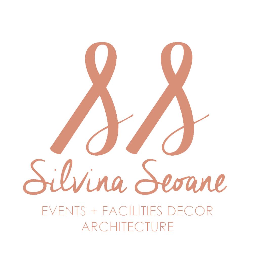 Silvina Seoane / eventos y flores