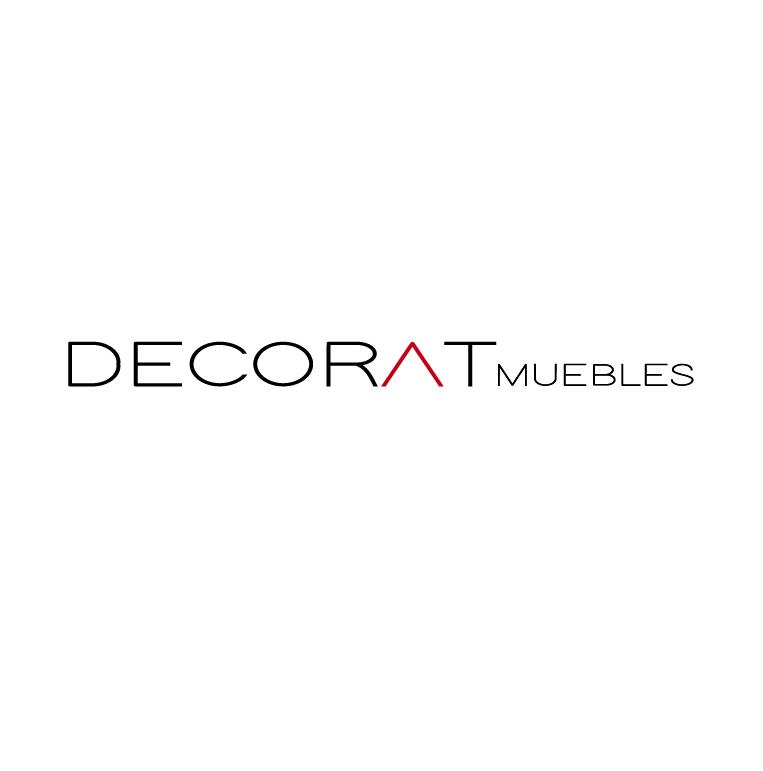 Decorat Muebles