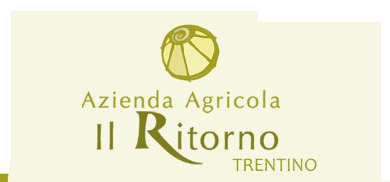 Azienda agricola Il Ritorno 25