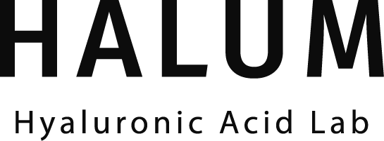 HALUM Hyaluronic Acid Lab