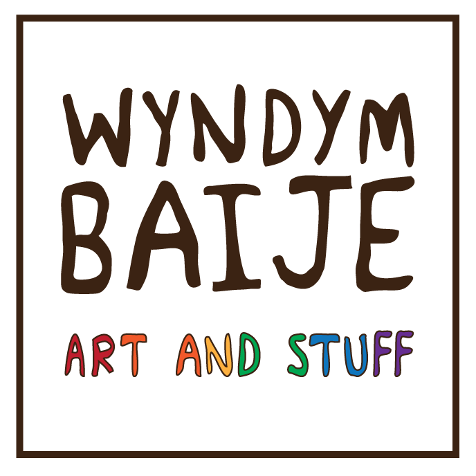 Wyndym Baije