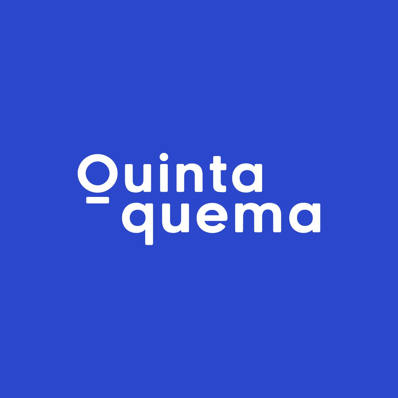 Quinta Quema