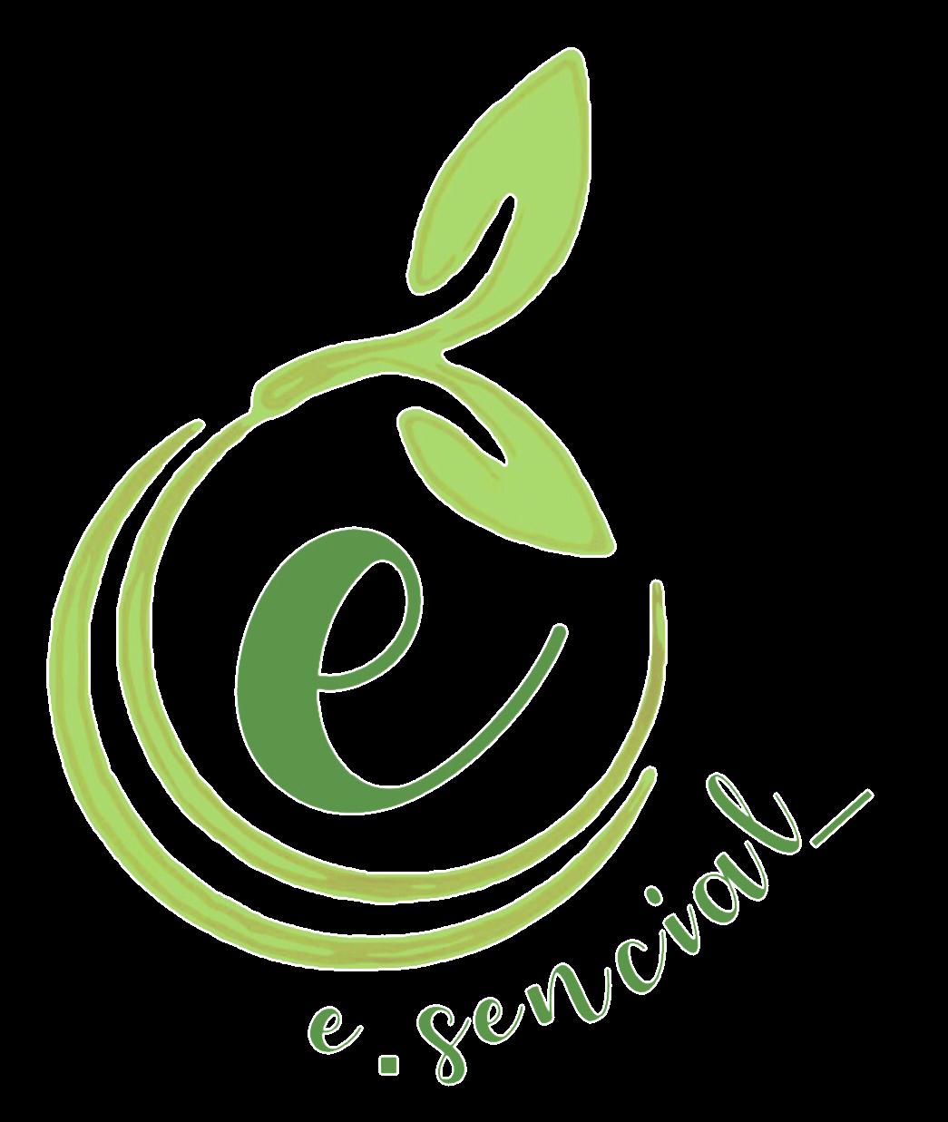 E.SENCIAL_