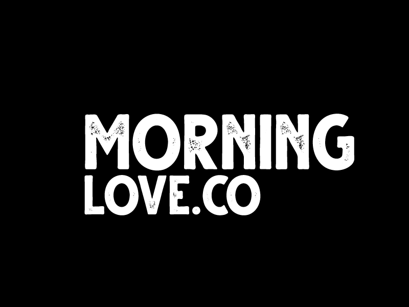 Morning Love.co