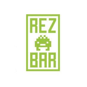 Rez Bar