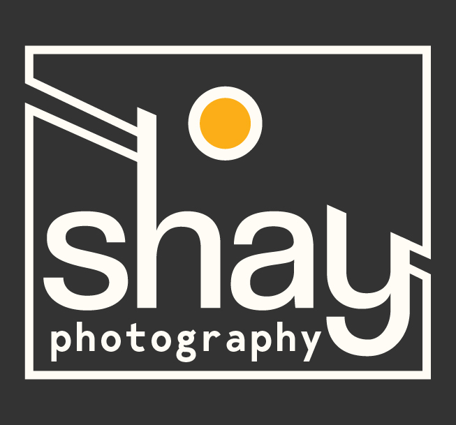 Photography Prints by Shay