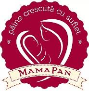 Brutaria Mamapan