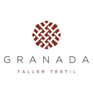 Granada Taller Textil