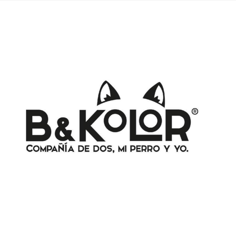 B&KOLOR