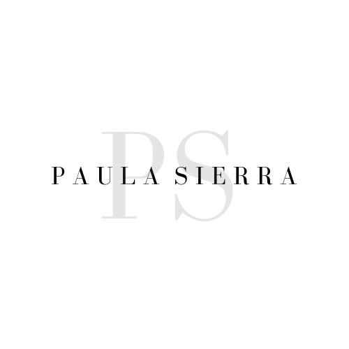 By Paula Sierra
