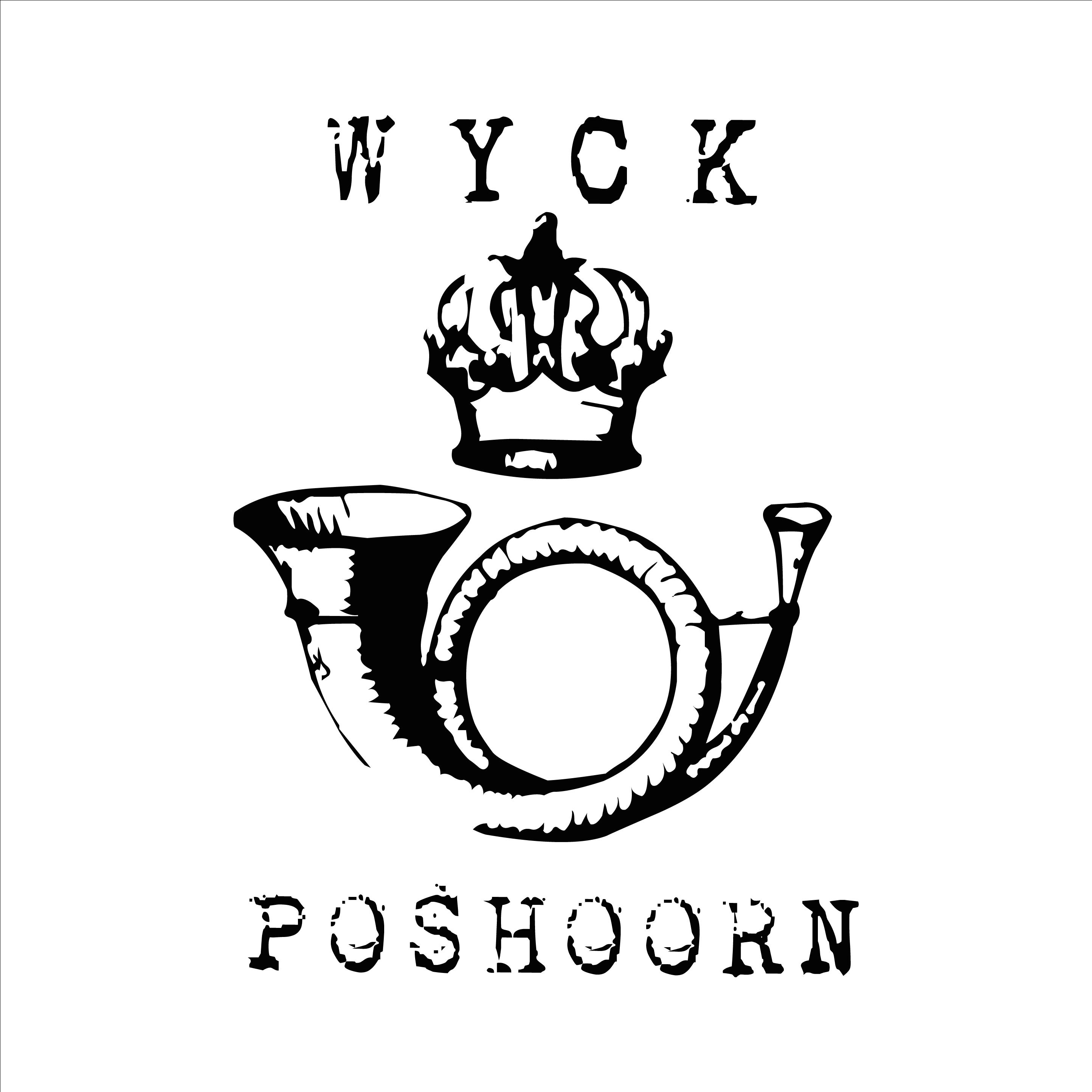 De Poshoorn