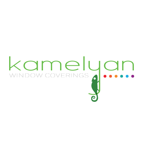 Kamelyan Window Coverings