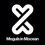 Moguls in Mocean