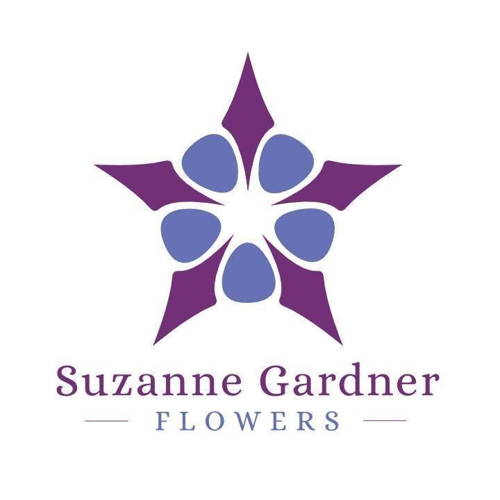 Suzanne Gardner Flowers