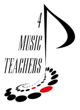 4 Music Teachers