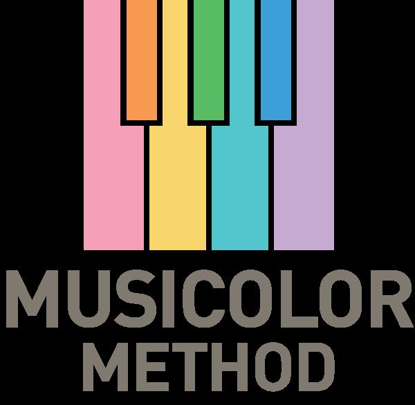 Musicolor Method