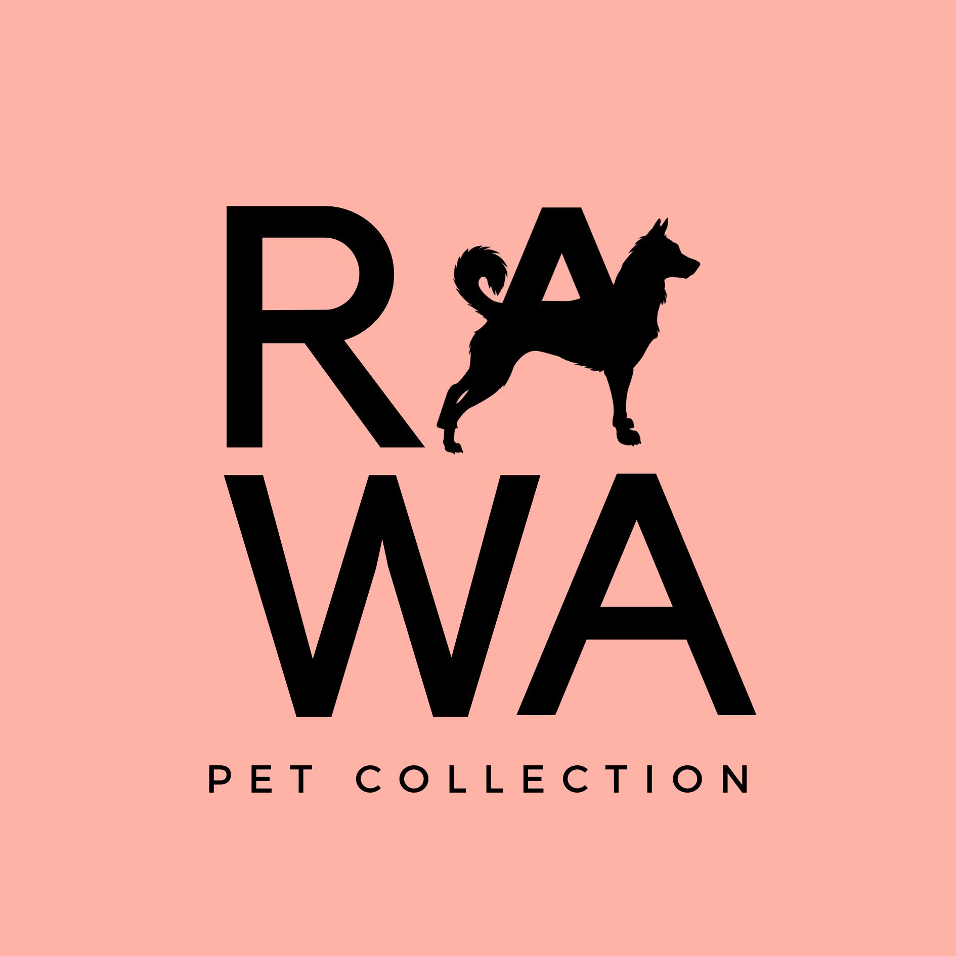 RAWA PETS