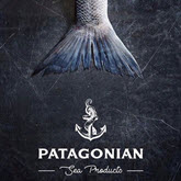 Patagonian Sea Products