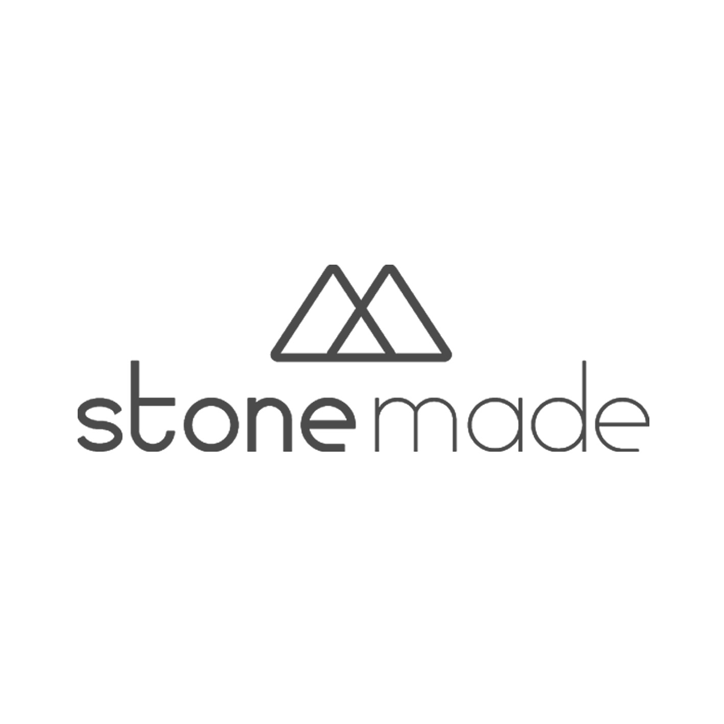 Stone Made