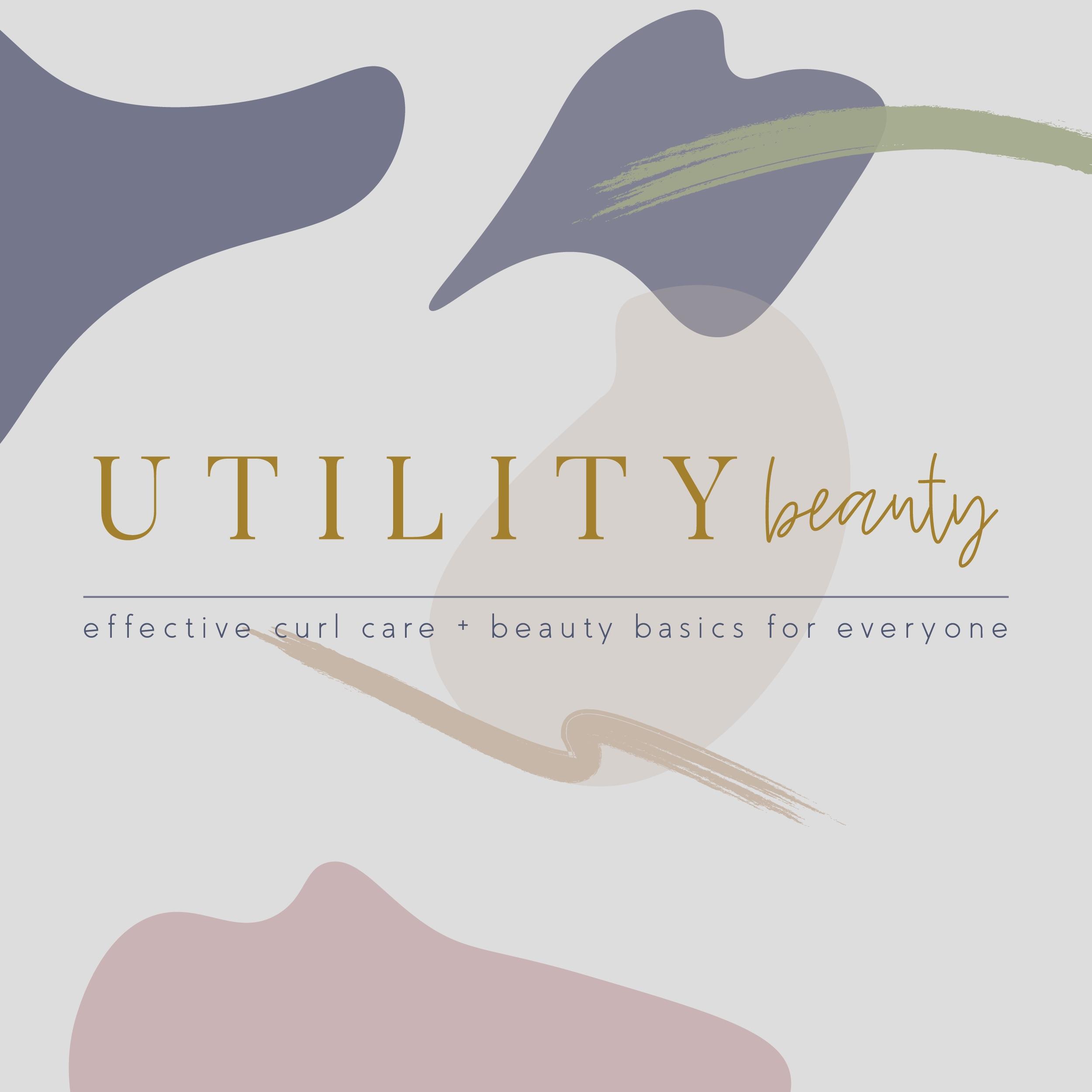 UtilityBeauty.com