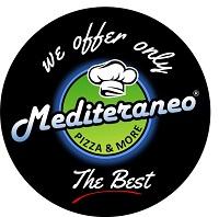 Mediteraneo