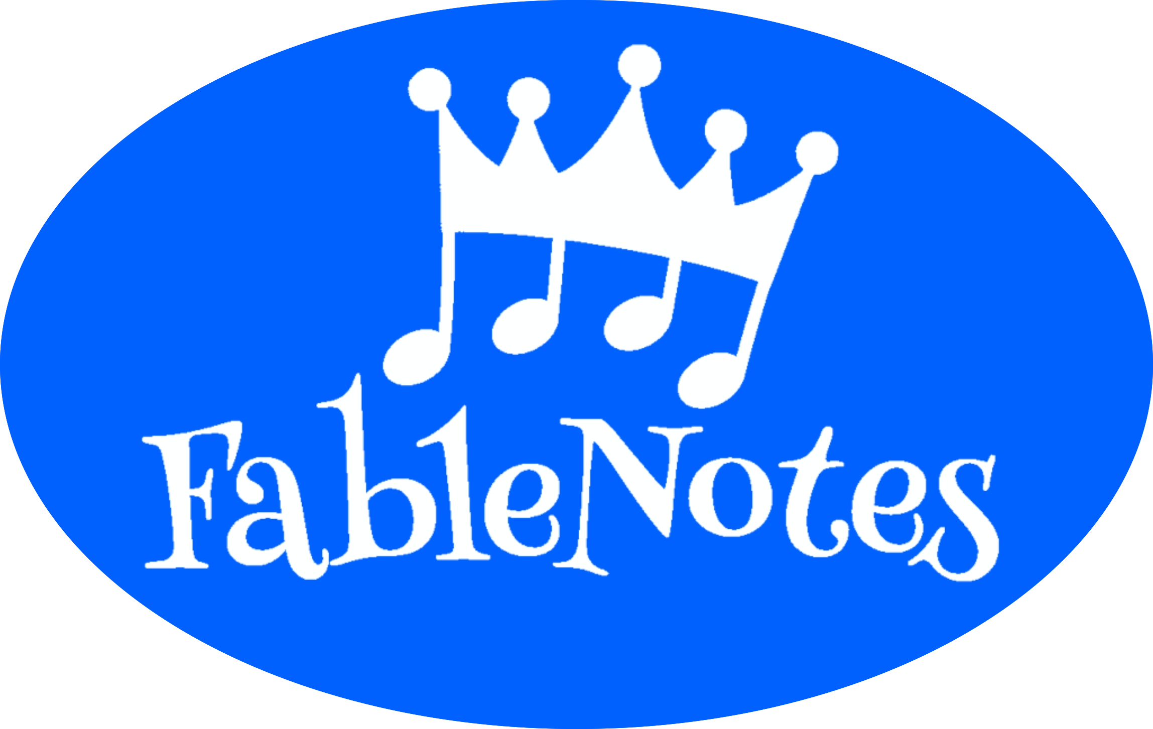 FableNotes