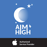 Aim High Technology