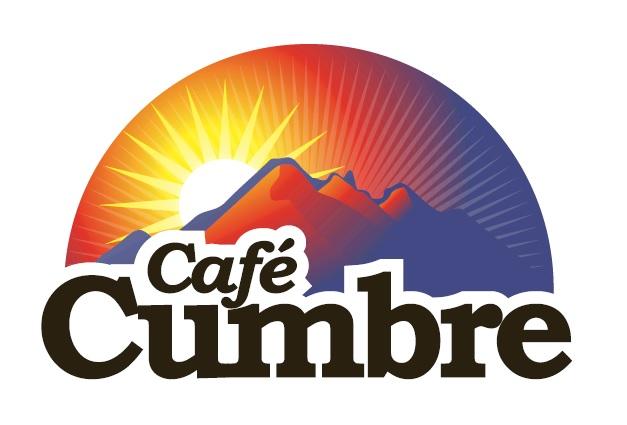 Cafe Cumbre