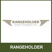 Rangeholder SA