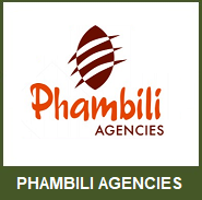 Phambili Agencies