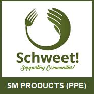 Single Malt Products