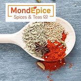 Mondepice