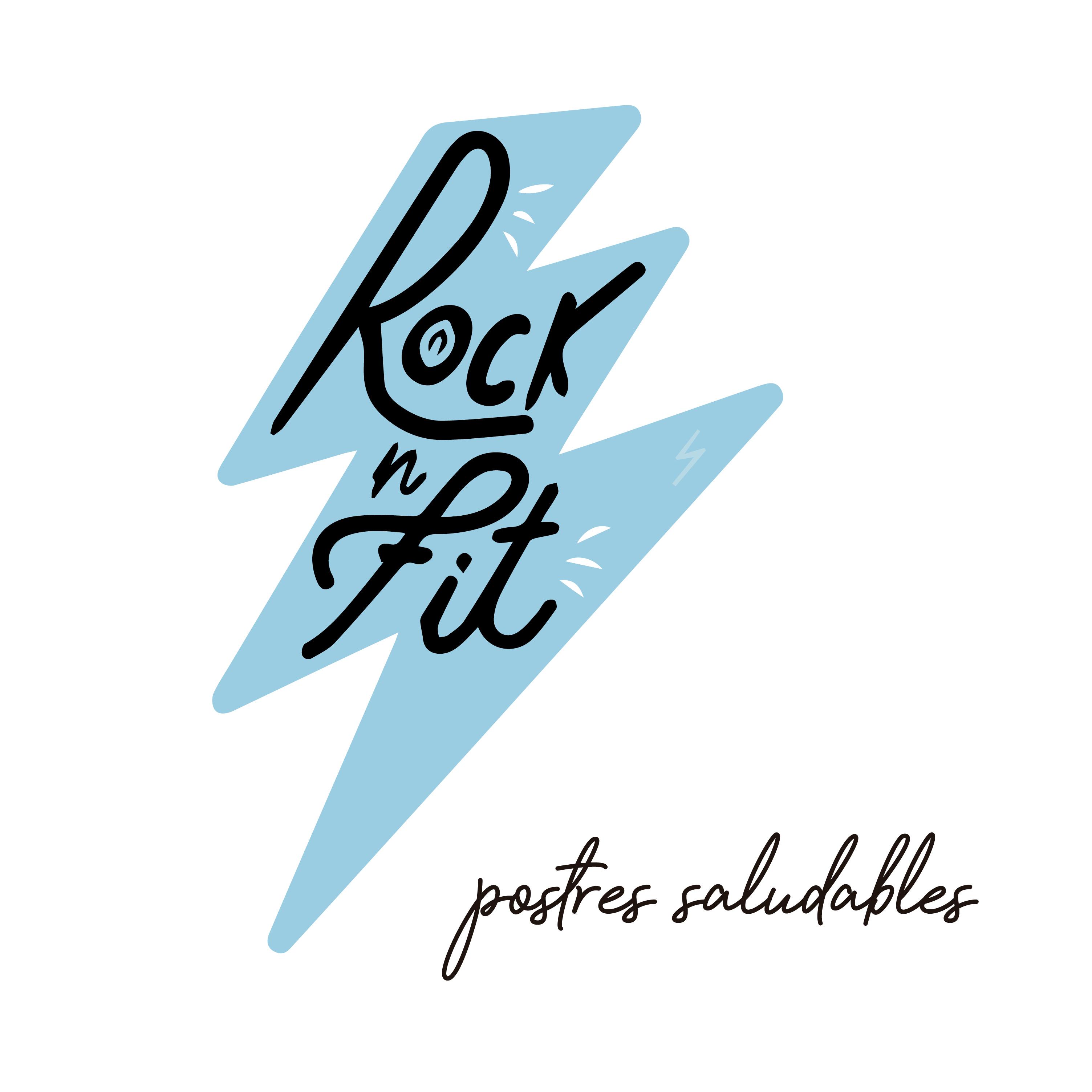 Rock N' Fit